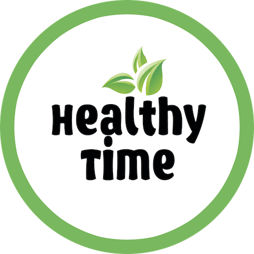 Healthy Time